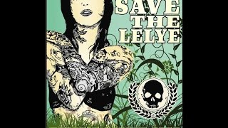 God Save The Lelye - Kisah kita accoustic