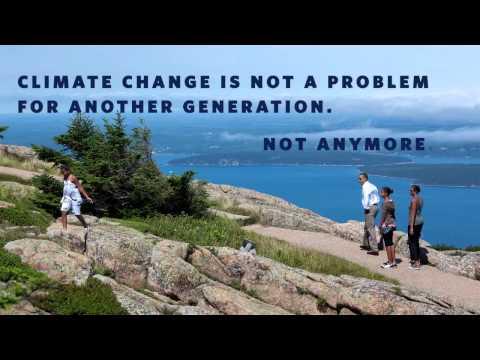 Obama announces new climate regulations 080115