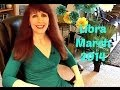 Libra March 2014 Astrology Horoscope