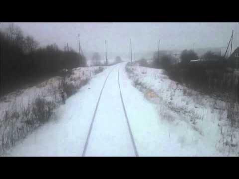 Аквариум, Борис Гребенщиков - Железнодорожная вода