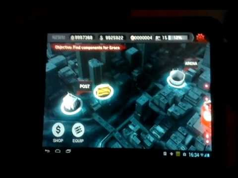 [old] DEAD TRIGGER HACK GERMAN   UNENDLICH GELD. GOLD und CASINO CHIPS   root & non-root