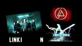 Linkin Park Steve Aoki - A Light That Never Comes- traduzione in Italiano