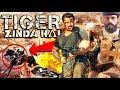 Tiger Zinda Hai | Trailer Breakdown | Salman | Katrina |SPOILERS|