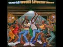 Camp Lo de Coolie High