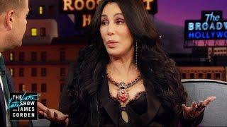 Cher 39 S 34 I Got You Babe 34 Origin Story