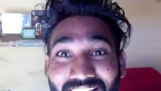 download lagu Meri Jaan Gurnam Bhullar,tanishq Kaur gratis