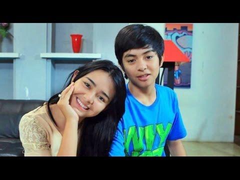 download lagu Viera Cinta Butuh Waktu +  Cover AMANDA Dan ANGGA gratis