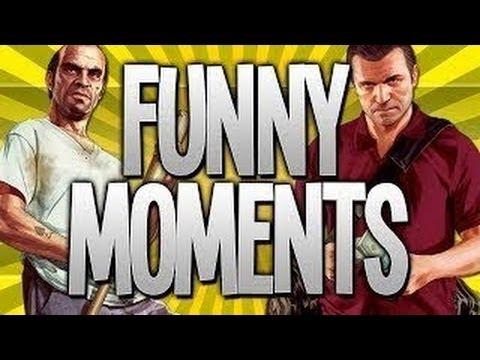 Funny moments montage vanoss h2o delirious cargobob fun online