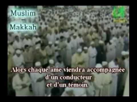 5 Top Quran Reciters In The World video