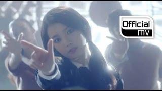 Download Lagu IU(아이유) _ YOU&I(너랑 나) (Performance ver.) Gratis STAFABAND