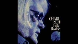 Watch Charlie Rich A Satisfied Man video