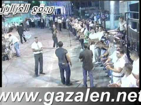 حفله باسل عباس ج1