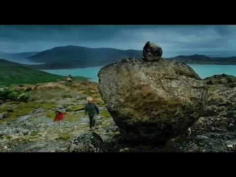 Newfoundland and Labrador Tourism: Ancient Land Music Videos