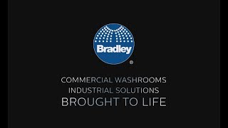 Brought to Life - Commercial Washrooms | Industrial Solutions