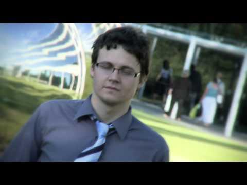 e-skills internship with GlaxoSmithKline
