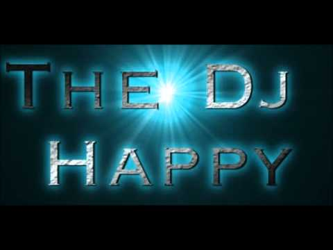 Kaash - Kaler Kanth Soft Remix - The Dj Happy
