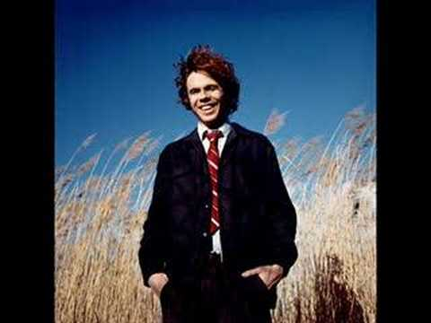 Josh Ritter - Snow Is Gone