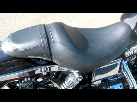 For Sale - Harley Davidson Dyna Lowrider FXDL Video