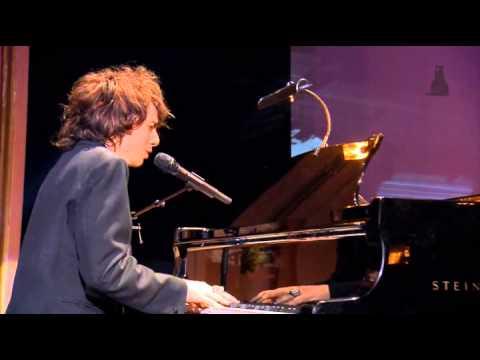 download lagu Lucien Dante At TEDDY AWARD Ceremony 201 gratis