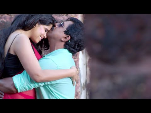 Aikavi Vatate - Romantic Song - Guru Pournima Marathi Movie -...