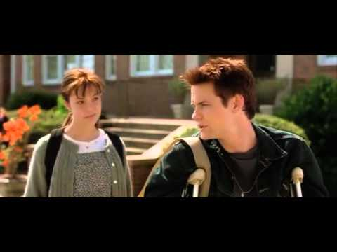 movie review a walk to remember Buy a walk to remember dvd and other christian movies on sale at fishflix com get free shipping on  customer reviews no reviews yet write a review.