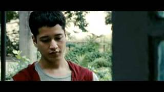 Aazaadiyan - Udaan (2010) - Awesome Song - Must Watch - HQ