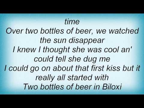 Lonestar - Two Bottles Of Beer
