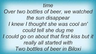 Watch Lonestar Two Bottles Of Beer video