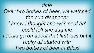Watch Lonestar Two Bottles Of Beer video