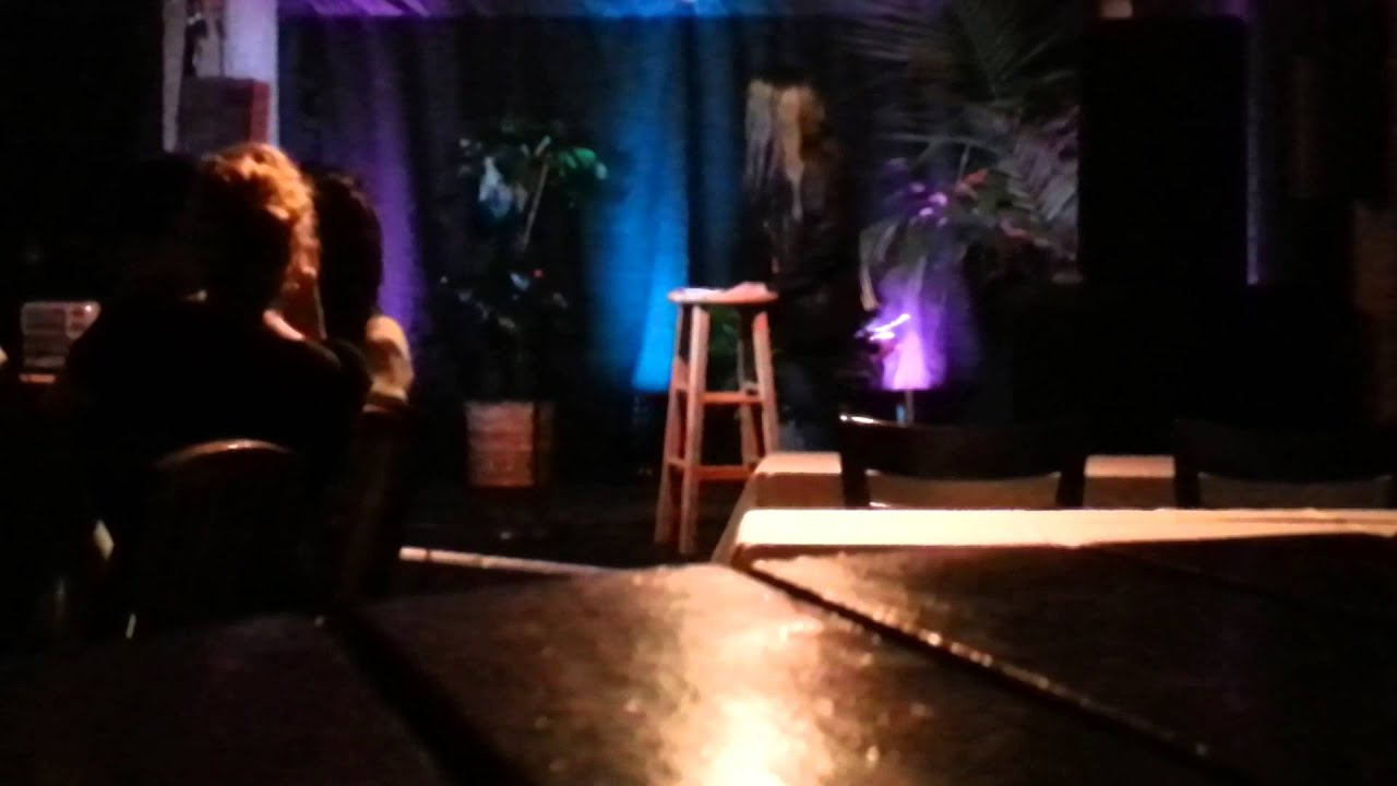 Stand up Comedy Stage Wallpaper Open Mic Stand up Comedy