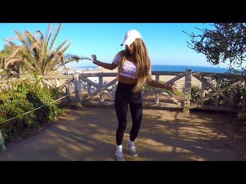 Alan Walker Mix 2018 - Shuffle Dance Music Video