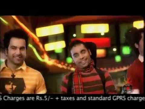 Ho Jaane De  Call.mp4 video