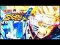 DER KRIEG GEHT WEITER 01 Naruto Shippuden Ultimate Ninja Storm 4 LETS PLAY mp3
