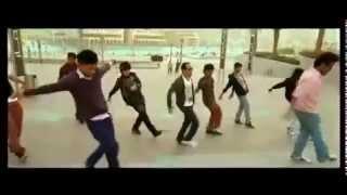 Diamond Necklace - Nenjinullil   Diamond Necklace Malayalam Movie Song  Fahadh Fazil mp4