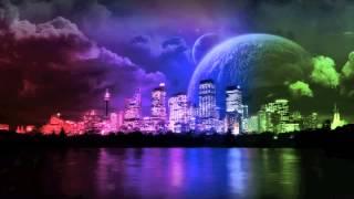 Funk Phenomena - Original Mix