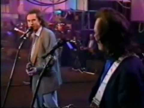 Hatred (a duet) - Ray&Dave Davies