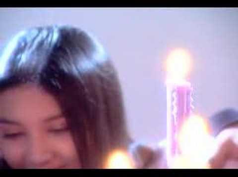 مسلسلات هندية زي الوان ♥