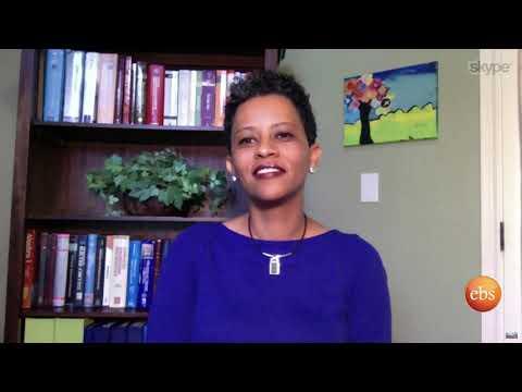 Helen Show: Profound Impact On Future Of Kids