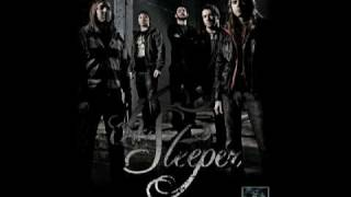 Watch Oh Sleeper I Will Welcome The Reaping video