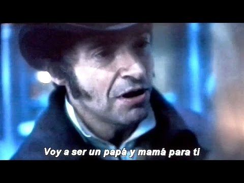 Les Miserables - The Bargain