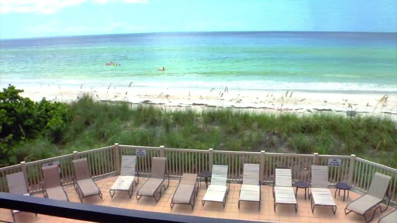 Bradenton Beach Club Anna Maria Island Rentals
