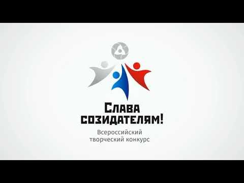 Вичина Нина Федоровна