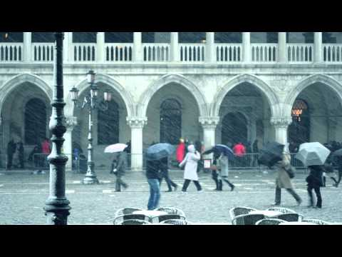 Questa neve è nuova_11/02/2013 VENEZIA
