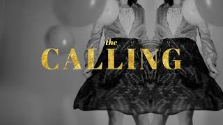 The Calling - She Is Conference 2017 Teaser