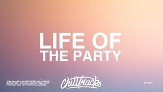 Karizma - Life of The Party
