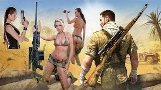 Best War Action Movies 2016 New fight kungfu chinese Best martial arts movies 2016