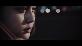 Download lagu Stand Here Alone - Hilang Harapan [ VIDEO]
