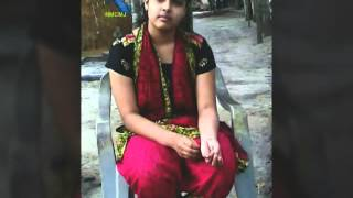 Sad song. Monir khan