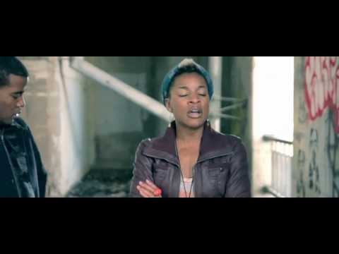 Mike Dreams Ft. Ashley DuBose - Still Standing Here [Unsigned Artist]