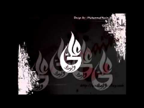 Bhar Do Jholi Meri YA MUHAMMAD-Sabri Brothers Complete (HQ)